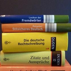 német nyelvtanulás