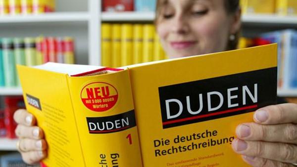 német nyelvtanulás árak